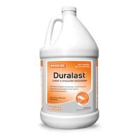 Duralast Carpet & Upholstery Deodorizer Caribbean Citrus ...