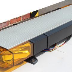 Federal Signal Wig Wag Wiring Diagram Bosch 4 Wire O2 Sensor Free Engine Image