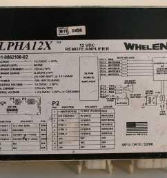 whelen siren wiring diagram alpha whelen strobe wiring diagram whelen 295hfs4 wiring diagram model [ 2712 x 2009 Pixel ]