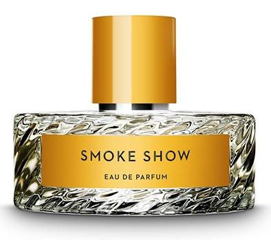 10 Parfums Rares Pour Homme A Decouvrir