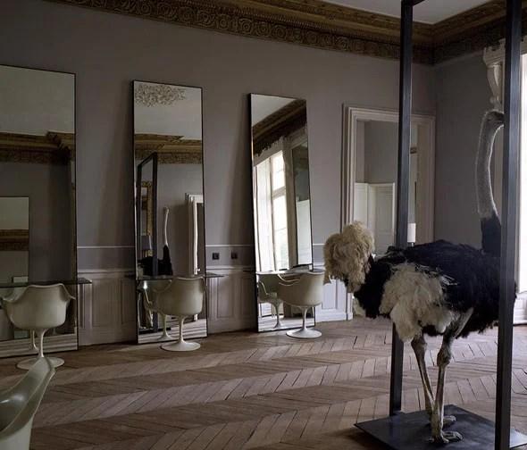 10 salons de coiffure  connatre sur Paris