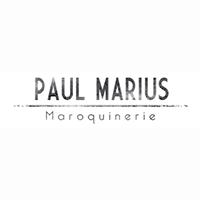 Paul Marius : Soldes, avis et tailles