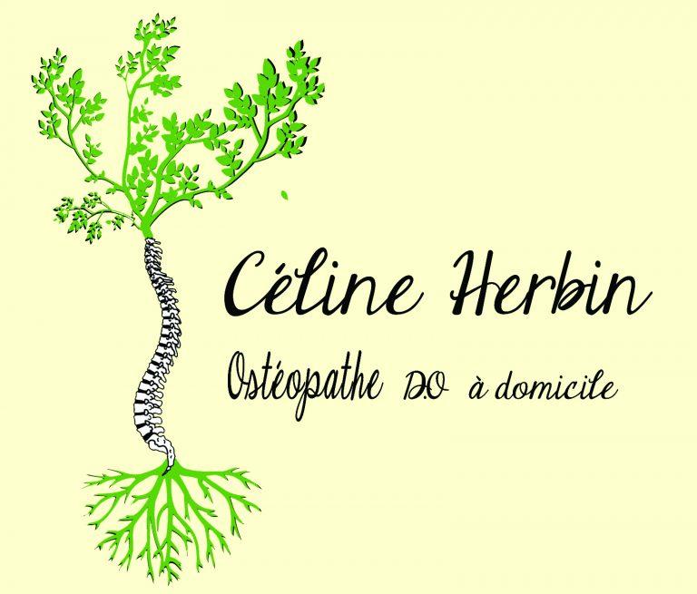 Céline Herbin