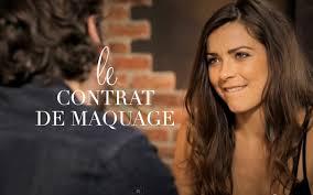 contratdemaquage