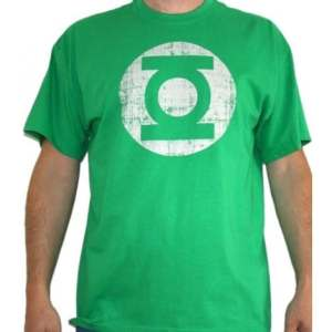 tshirt-green-lantern
