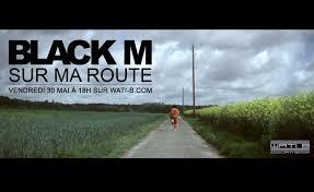blackm