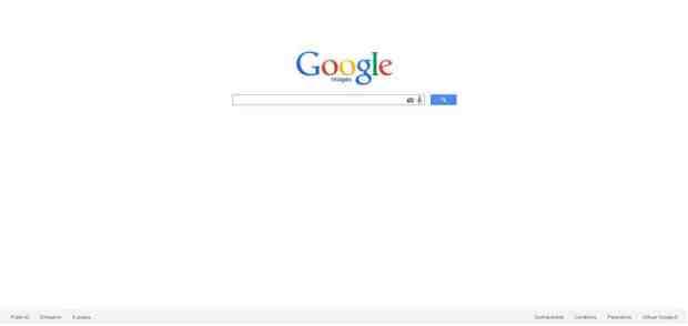 googlecom