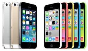 iphoneplante