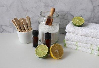 [DIY] Faire sa lessive maison écologique facilement en 3 étapes