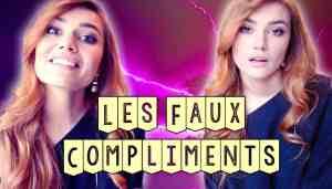 andyfauxcompliments