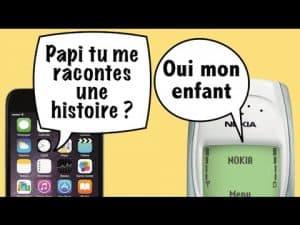 iphonepapi