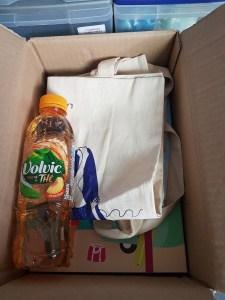 livraisonlatebox