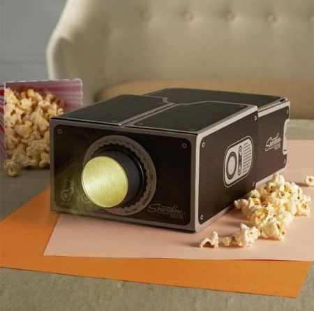 videoprojecteur1