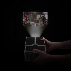 videoprojecteur3