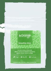 playtime-smoothie-citron-lagrange-215x300