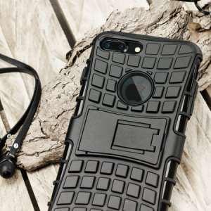 iPhone7Plus-ArmourDillo-Protective