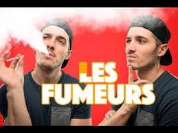 fumeur-jimmy