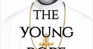theyoungpop