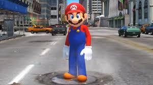 Super-real-Mario-Odyssey