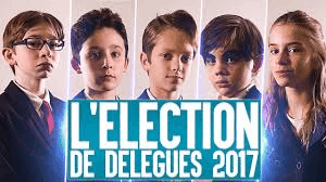 election-delegue-2017-lolywood