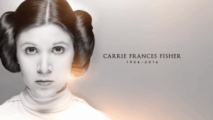 Star-Wars-Carrie-Fisher
