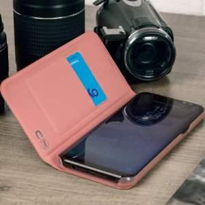 [SHOPPING] Sélection d'accessoires pour Samsung Galaxy S8 2