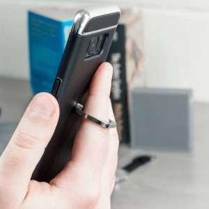 [SHOPPING] Sélection d'accessoires pour Samsung Galaxy S8 1