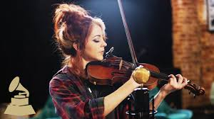 lindsey_stirling_green_day