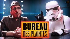 star-wars-bureau-plainte