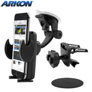 support-arkon