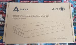 boite_batterie_aukey