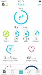 application-fitbit_charge2