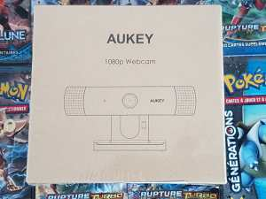 emballage_webcam_aukey