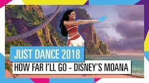 moana_justdance2018