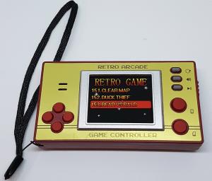 153jeux-retro_arcade-8bit