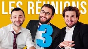 reunions3_cyprien