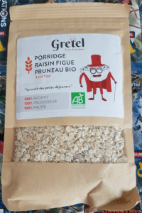 porridge_bio_gretel_box_novembre