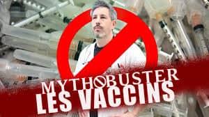dtc_vaccins