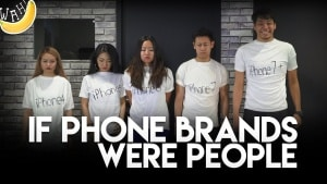 phone_people