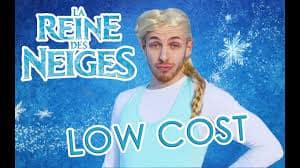 reine_neiges_low_cost