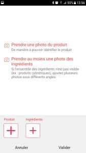 ajout_photo_inci