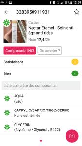 test-crème_inci