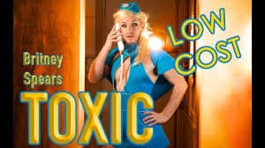 toxic_low_cost