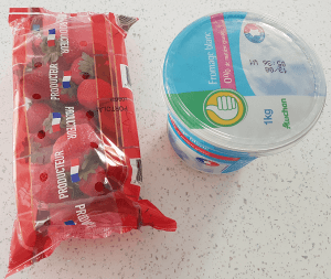 ingredients_glace_fraise