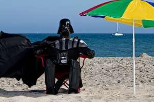 vacances_dark_vador
