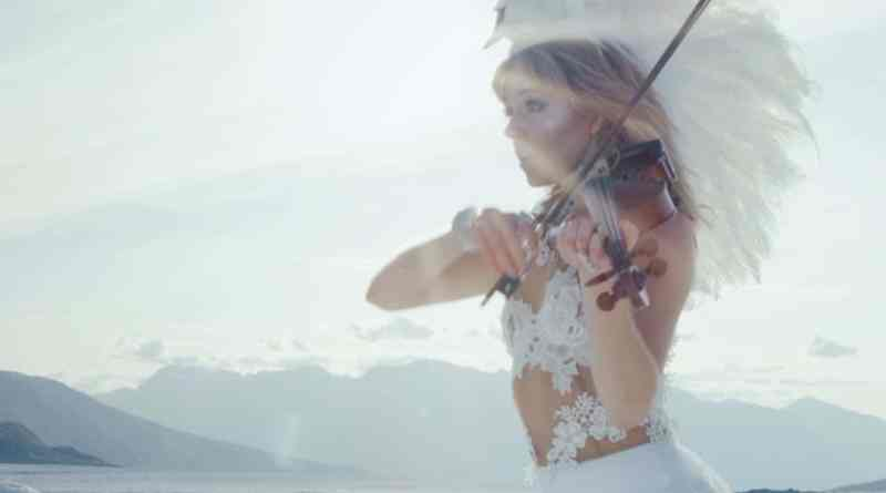 lindsey_stirling_wonder_as_wander