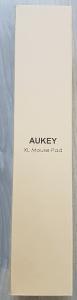 aukey_km_p3_boite