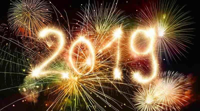 bonne-année_2019