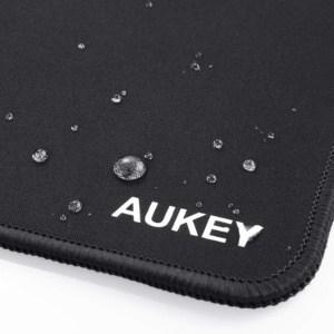 aukey_km_p3-eau