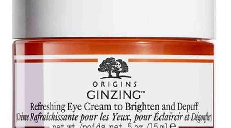 origins_creme_rafraichissante-contour-yeux